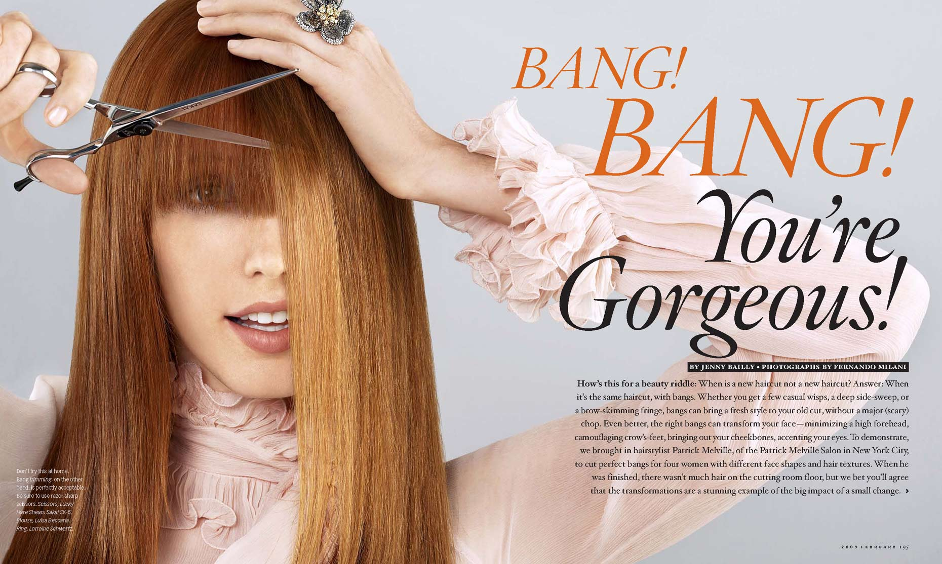 Beauty-Bangs_Page_1.jpg