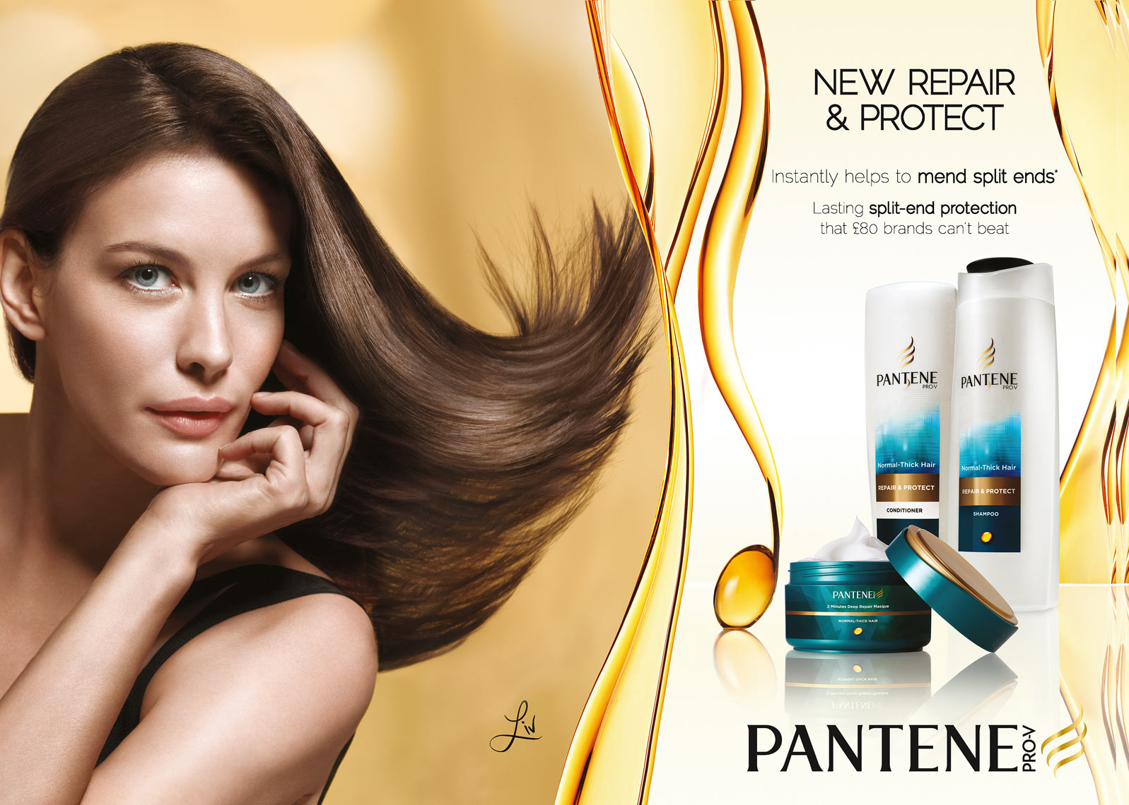 UK-Client-Master---Pantene-Iris-W1---Repair--Protect-DPS-
